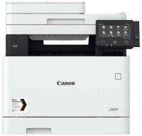 Лазерное МФУ Canon i-SENSYS MF744Cdw