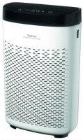 Воздухоочиститель Tefal Pure Air Essential PT2530F0