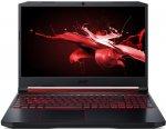 Игровой ноутбук Acer Nitro 5 AN515-54-547T (NH.Q59ER.038)