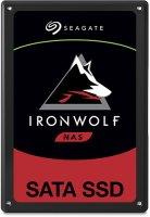Твердотельный накопитель Seagate IronWolf 110 480GB (ZA480NM10011)