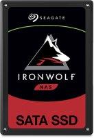 Твердотельный накопитель Seagate IronWolf 110 960GB (ZA960NM10011)