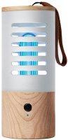 Воздухоочиститель Rombica Sterilizer A2 ST-UV04