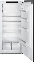 Встраиваемый холодильник Smeg SD7185CSD2P1