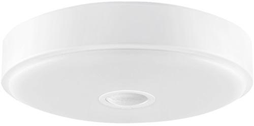 Потолочный светильник Yeelight Crystal Sensor Ceiling Light Mini (YLXD09YL)