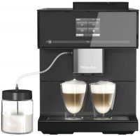 Кофемашина Miele CM7750 CoffeeSelect