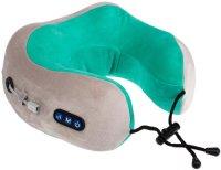 Массажная подушка Bradex KZ 0558 дорожная с завязками