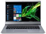 Ультрабук Acer Swift 3 SF314-41-R46X (NX.HFDER.003)