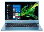 Ультрабук Acer Swift 3 SF314-41-R6W8 (NX.HFEER.004)