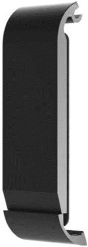Запасная крышка GoPro Replacement Door (ADIOD-001)