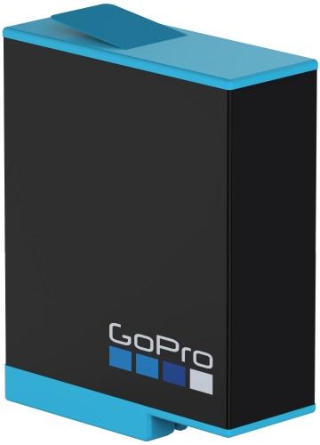 Аккумулятор для экшн-камеры GoPro Rechargeable Battery (ADBAT-001)