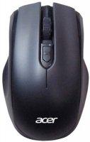 Мышь Acer OMR030