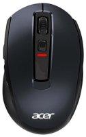 Мышь Acer OMR070