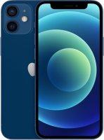 Смартфон Apple iPhone 12 mini 128GB Blue (MGE63RU/A)