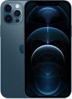 Смартфон Apple iPhone 12 Pro 128GB Pacific Blue (MGMN3RU/A)