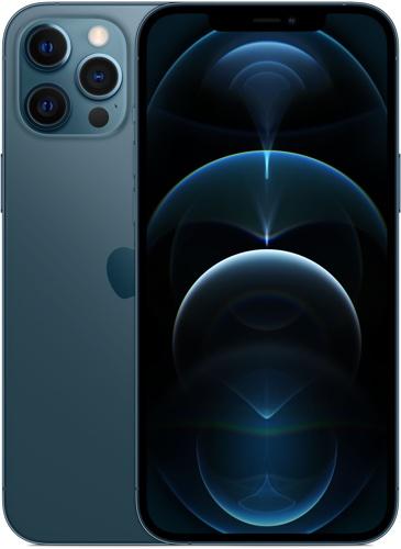 Apple iPhone 12 Pro / Pro Max