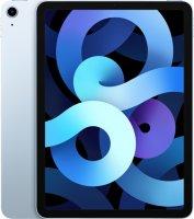 Планшет Apple iPad Air 10.9 Wi-Fi 64GB Sky Blue (MYFQ2RU/A)