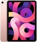 Планшет Apple iPad Air 10.9 Wi-Fi 256GB Rose Gold (MYFX2RU/A)
