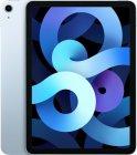 Планшет Apple iPad Air 10.9 Wi-Fi 256GB Sky Blue (MYFY2RU/A)