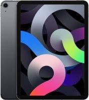 Планшет Apple iPad Air 10.9 Wi-Fi+Cellular 64GB Space Grey (MYGW2RU/A)