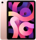 Планшет Apple iPad Air 10.9 Wi-Fi+Cellular 64GB Rose Gold (MYGY2RU/A)