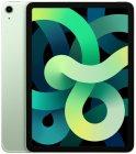 Планшет Apple iPad Air 10.9 Wi-Fi+Cellular 64GB Green (MYH12RU/A)