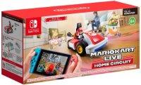 Набор Nintendo Mario Kart Live: Home Circuit - Mario