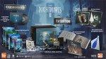 Игра для Xbox One BANDAI-NAMCO Little Nightmares II. ТВ-издание