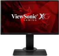 Монитор ViewSonic XG2705