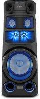 Музыкальный центр Sony MHC-V83D