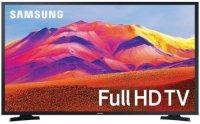 "LED телевизор 43"" Samsung UE43T5300AU"
