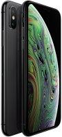 Смартфон Apple iPhone XS 64GB как новый Space Grey (FT9E2RU/A)