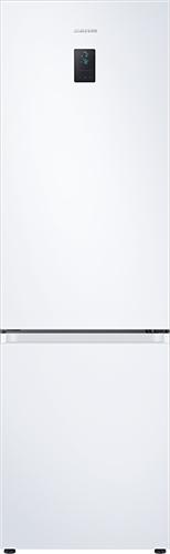 Холодильник Холодильник Samsung Rb36T774Fww Белый