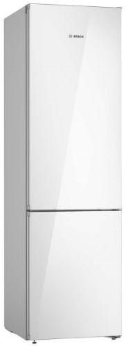 Все для дома Холодильник Bosch Serie | 8 VitaFresh Plus KGN39LW32R Курчатов