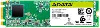 Твердотельный накопитель ADATA Ultimate SU650 240GB (ASU650NS38-240GT-C)