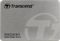 Твердотельный накопитель Transcend SSD230S 2TB (TS2TSSD230S)