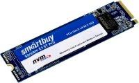 Твердотельный накопитель Smartbuy Stream E13T Pro 1TB (SBSSD-001TT-PH13P-M2P4)