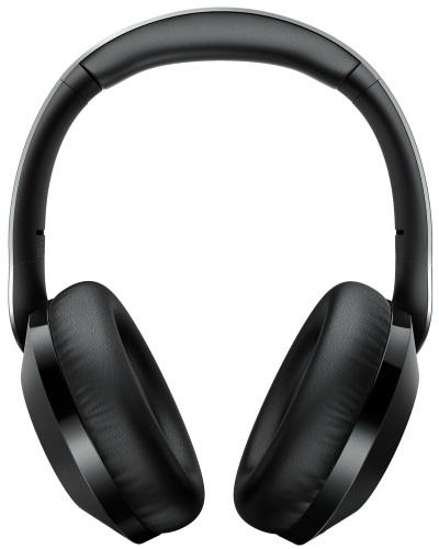 Беспроводные наушники с микрофоном Philips TAPH805BK/00