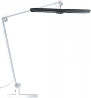 Настольный светильник Yeelight LED Light-sensitive Desk Lamp V1 Pro (YLTD08YL) настольная лампа xiaomi yeelight led light sensitive desk lamp v1 pro clamping version yltd13yl
