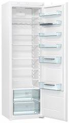 Все для дома Встраиваемый холодильник Gorenje RI4182E1 Козьмодемьянск