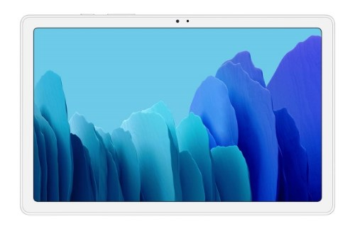 Объявления Планшет Samsung Galaxy Tab A7 64Gb Wi-Fi Silver (Sm-T500N) Москва