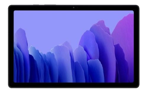 Объявления Планшет Samsung Galaxy Tab A7 64Gb Wi-Fi Gray (Sm-T500N) Москва