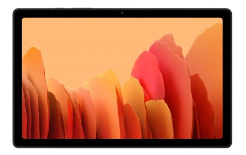 Объявления Планшет Samsung Galaxy Tab A7 64Gb Wi-Fi Gold (Sm-T500N) Москва