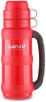 Термос LaPlaya Traditional 1L Dark Red (560008)