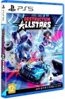 Игра для PS5 Sony Destruction AllStars