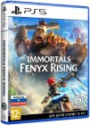 Игра для PS5 Ubisoft Immortals: Fenyx Rising