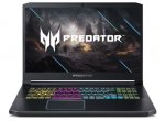 Игровой ноутбук Acer Helios 300 PH317-54-71KE (NH.Q9WER.00B)