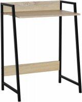 Компьютерный стол Brabix Loft CD-003 Natural Oak (641217)