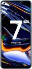 Смартфон Realme 7 Pro 8+128GB Mirror Silver (RMX2170)