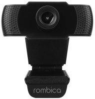 Web-камера Rombica CameraHD A2
