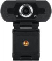 Веб-камера Rombica CameraFHD B1